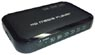 MP-1080B High Definition Standalone Digital Signage Player