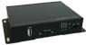 MP-1080N High Def Network Zoning Digital Signage Player