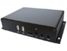 MP-1080P HD Multi-Zone Network Digital Signage Player