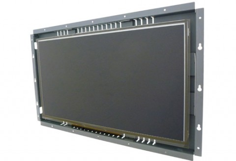 The Versatile, Open-Frame LWT-185O Series